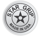 star grip logo